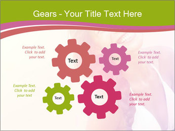 0000093797 PowerPoint Templates - Slide 47