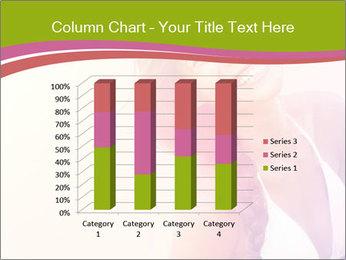 0000093797 PowerPoint Templates - Slide 50