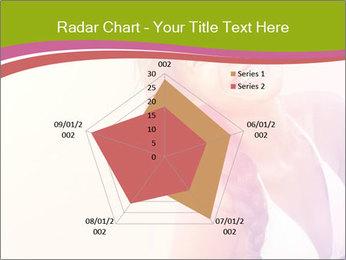 0000093797 PowerPoint Templates - Slide 51