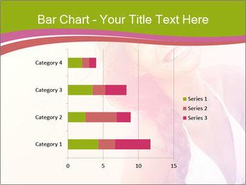 0000093797 PowerPoint Templates - Slide 52
