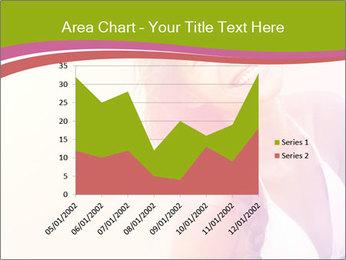 0000093797 PowerPoint Templates - Slide 53