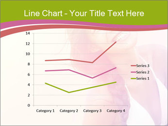 0000093797 PowerPoint Templates - Slide 54