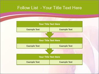 0000093797 PowerPoint Templates - Slide 60