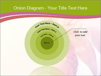 0000093797 PowerPoint Templates - Slide 61