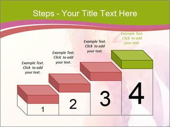 0000093797 PowerPoint Templates - Slide 64