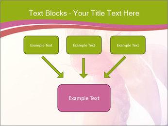 0000093797 PowerPoint Templates - Slide 70