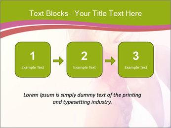 0000093797 PowerPoint Templates - Slide 71