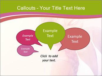 0000093797 PowerPoint Templates - Slide 73