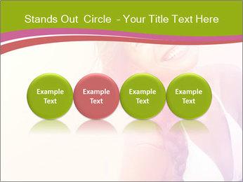 0000093797 PowerPoint Templates - Slide 76
