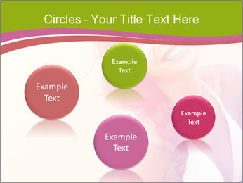 0000093797 PowerPoint Templates - Slide 77