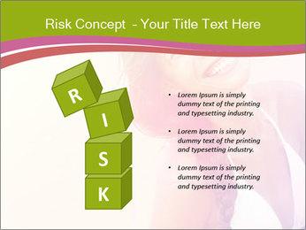 0000093797 PowerPoint Templates - Slide 81