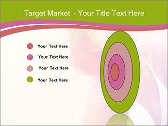 0000093797 PowerPoint Templates - Slide 84