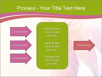 0000093797 PowerPoint Templates - Slide 85
