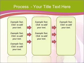 0000093797 PowerPoint Templates - Slide 86