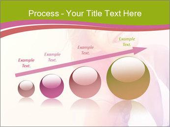 0000093797 PowerPoint Templates - Slide 87