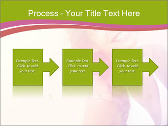 0000093797 PowerPoint Templates - Slide 88