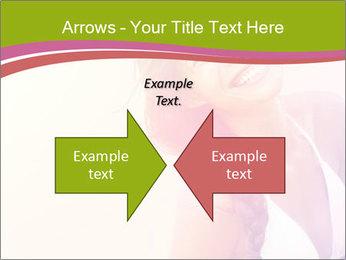 0000093797 PowerPoint Templates - Slide 90