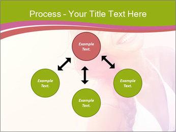 0000093797 PowerPoint Templates - Slide 91