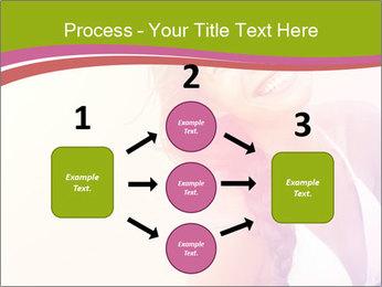 0000093797 PowerPoint Templates - Slide 92