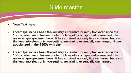 0000093797 PowerPoint Template - Slide 2