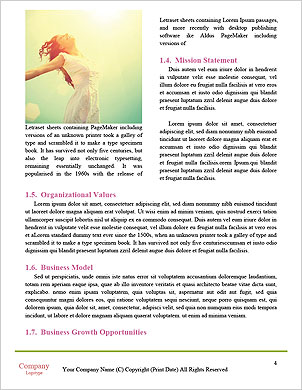 0000093797 Word Template - Page 4