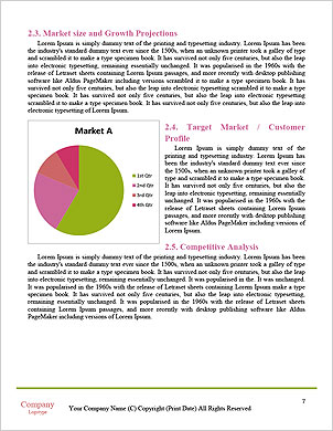0000093797 Word Template - Page 7