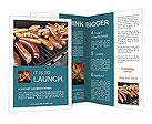 0000093798 Brochure Templates