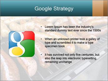 0000093798 PowerPoint Templates - Slide 10