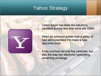 0000093798 PowerPoint Templates - Slide 11