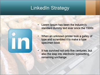 0000093798 PowerPoint Templates - Slide 12