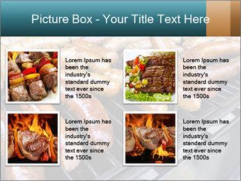 0000093798 PowerPoint Templates - Slide 14