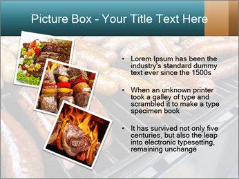 0000093798 PowerPoint Templates - Slide 17