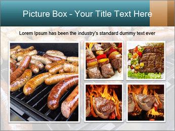 0000093798 PowerPoint Templates - Slide 19