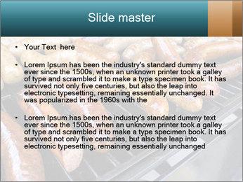 0000093798 PowerPoint Templates - Slide 2