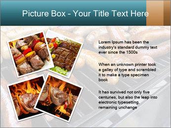 0000093798 PowerPoint Templates - Slide 23