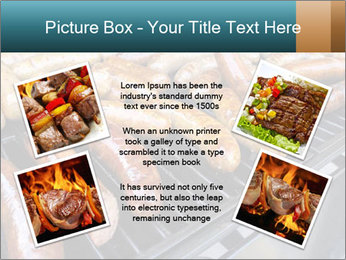0000093798 PowerPoint Templates - Slide 24