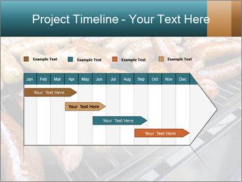 0000093798 PowerPoint Templates - Slide 25
