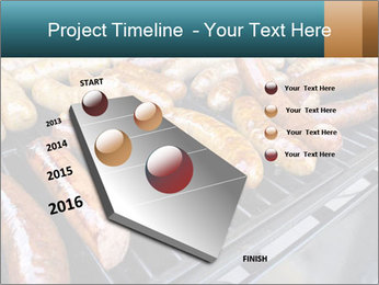 0000093798 PowerPoint Templates - Slide 26