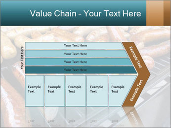 0000093798 PowerPoint Templates - Slide 27