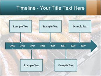 0000093798 PowerPoint Templates - Slide 28