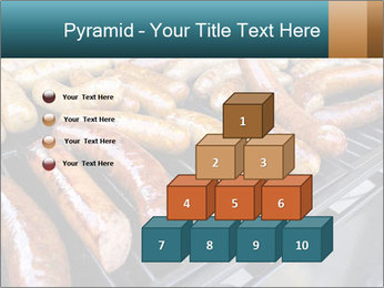 0000093798 PowerPoint Templates - Slide 31