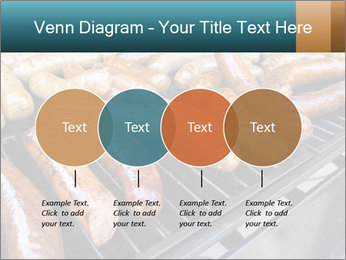 0000093798 PowerPoint Templates - Slide 32