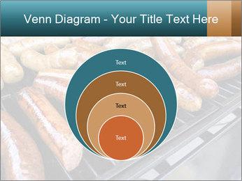 0000093798 PowerPoint Templates - Slide 34