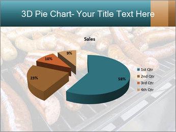0000093798 PowerPoint Templates - Slide 35