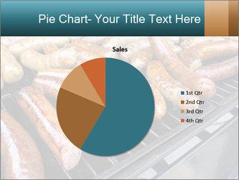0000093798 PowerPoint Templates - Slide 36