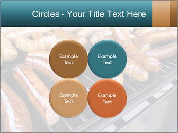 0000093798 PowerPoint Templates - Slide 38