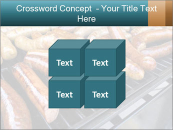 0000093798 PowerPoint Templates - Slide 39