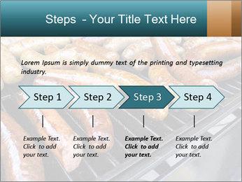 0000093798 PowerPoint Templates - Slide 4