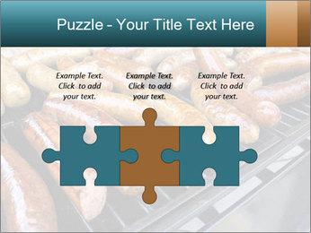 0000093798 PowerPoint Templates - Slide 42