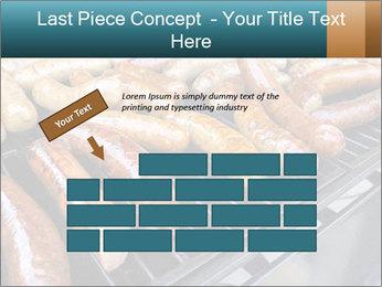0000093798 PowerPoint Templates - Slide 46